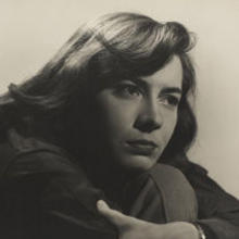 派翠西亚·海史密斯