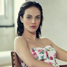 杰西卡·布朗·芬德利