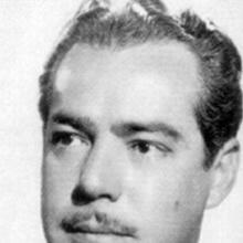 罗伯托·格瓦丹