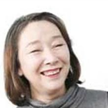 镰田小恵子