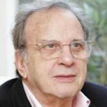 罗纳德·哈伍德