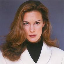 伊丽莎白·帕金斯