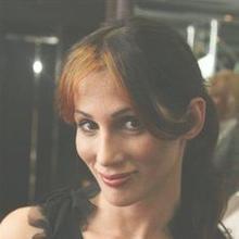 伊丽莎贝塔·罗彻缇