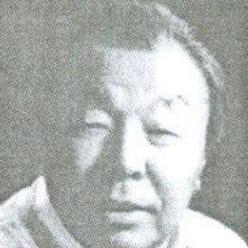 广布道尔基