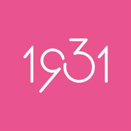 1931女子偶像组合