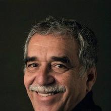 加夫列尔·加西亚·马尔克斯