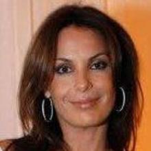 卡罗丽娜·费拉兹