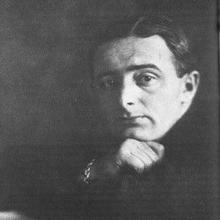 吉加·维尔托夫