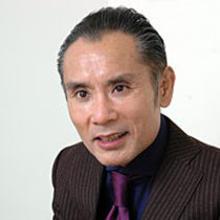 片冈鹤太郎