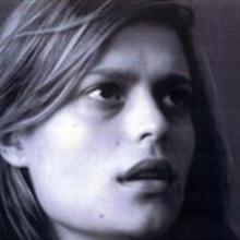 玛莉安娜·帕卡