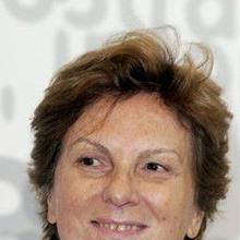 莉莉安娜·卡瓦尼