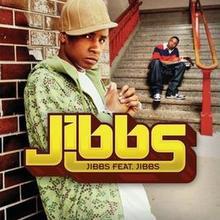 Jibbs