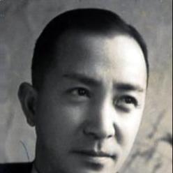 阪东妻三郎