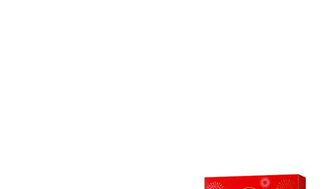 [叫早美事]2016圣诞季!IOPE艾诺碧 2款节日限量礼盒,为你开启缤纷圣诞!