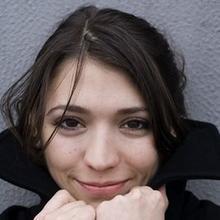 艾瑞娜·波塔佩科