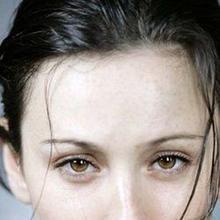 玛丽亚·夏拉·奥根廷