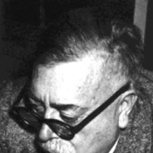 诺伯特·维纳