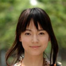 松冈璃奈子
