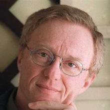 大卫·格罗斯曼
