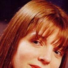 玛莎·格莱农