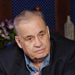 埃利达尔·梁赞诺夫