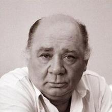 叶甫盖尼·莱昂诺夫