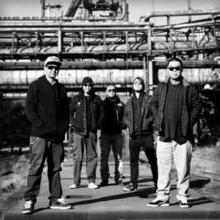 扭曲机器乐队
