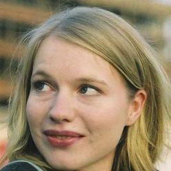 安娜·布鲁格曼