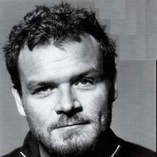 约里克·范·韦杰宁根