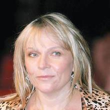 海伦·菲尔丁