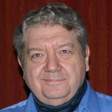 蒂莫西·皮克勒斯