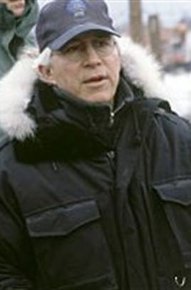 格里高利·霍布里特