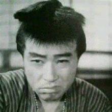 小泽荣太郎