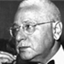 约瑟夫·冯·斯坦伯格