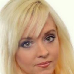 安吉拉·克勒科兹