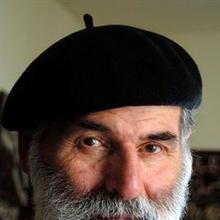 米基哈尔·瓦塔诺夫