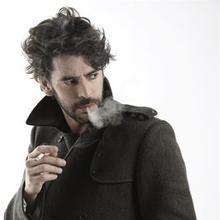爱德华多·诺列加