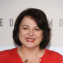 乔丝安·巴拉思科