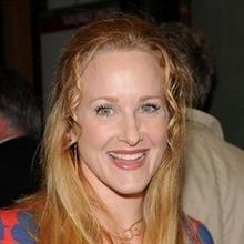 凯蒂·芬内朗
