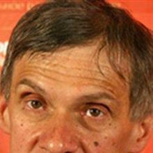 尤里·阿拉波夫