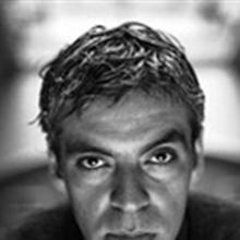 佩德罗·科斯塔
