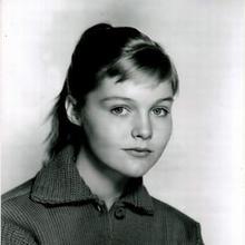 卡洛尔·琳蕾