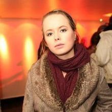 索菲亚·布拉特沃