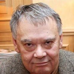 阿列克谢·日尔曼