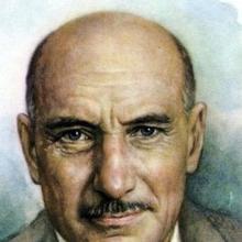 谢尔盖·格拉西莫夫