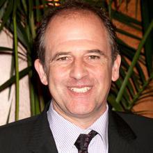 迈克尔·霍夫曼