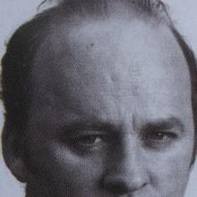蒂姆·麦克纳尼