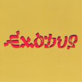 Exodus (出埃及记)