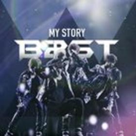 My Story(音源一单)