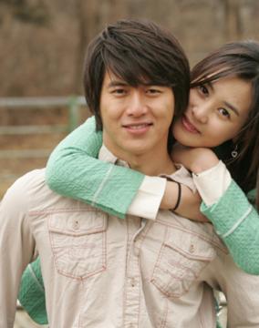 绿蔷薇(SBS)